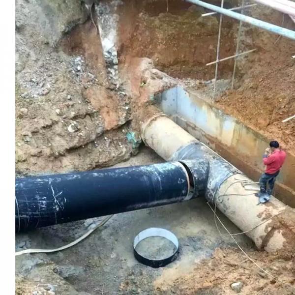 岳阳焊接钢管厂家 现货批发螺旋钢管