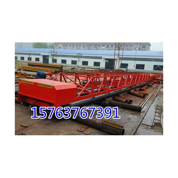 3-9米三轴混凝土摊铺机详细价格表15763767391