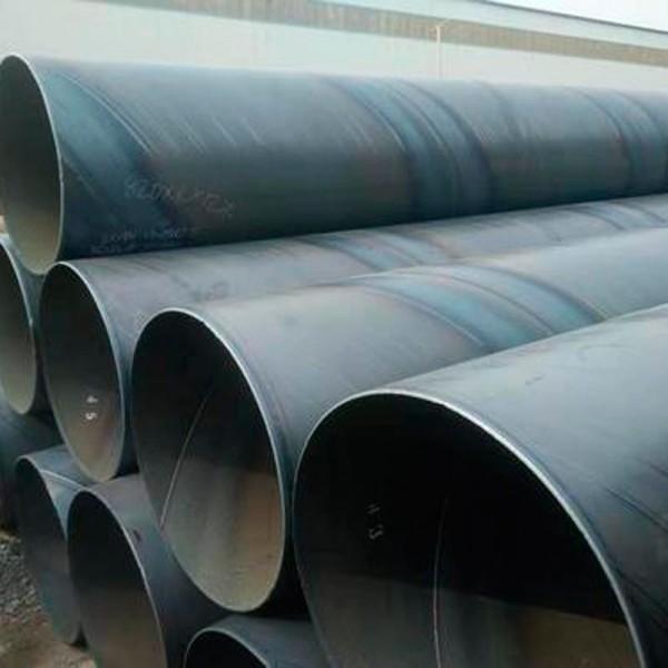 江西螺旋焊接钢管生产厂家