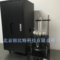 太阳能模拟器_实验室仪器_北京纽比特_高校科研类专用