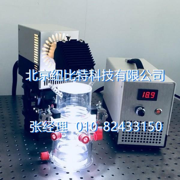 单色光光化学反应仪