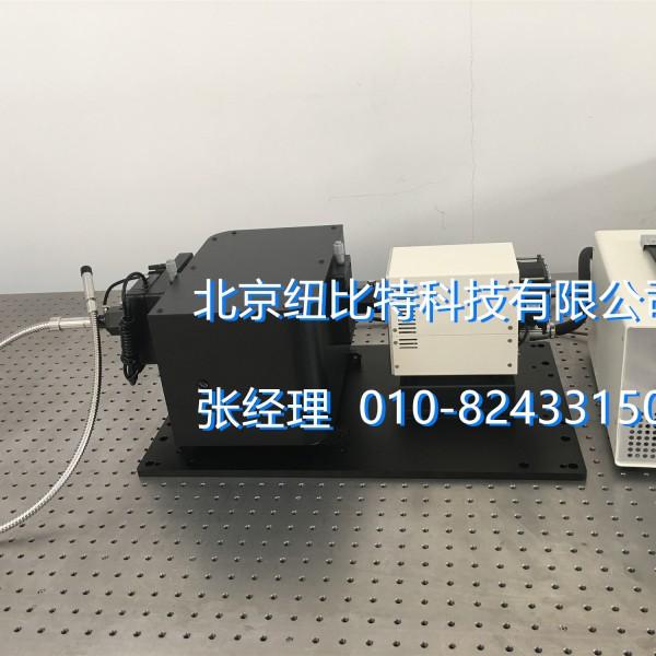 波长可调单色光源-北京纽比特_全新升级_性能更稳定