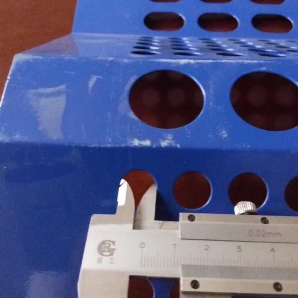 东北地区防尘防护网生产安装施工服务