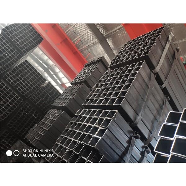 天津q235b方管生产厂家 天津q235b方管供应价格