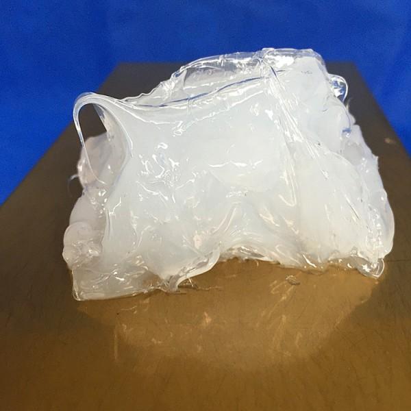 低温塑料齿轮油 塑胶齿轮润滑脂