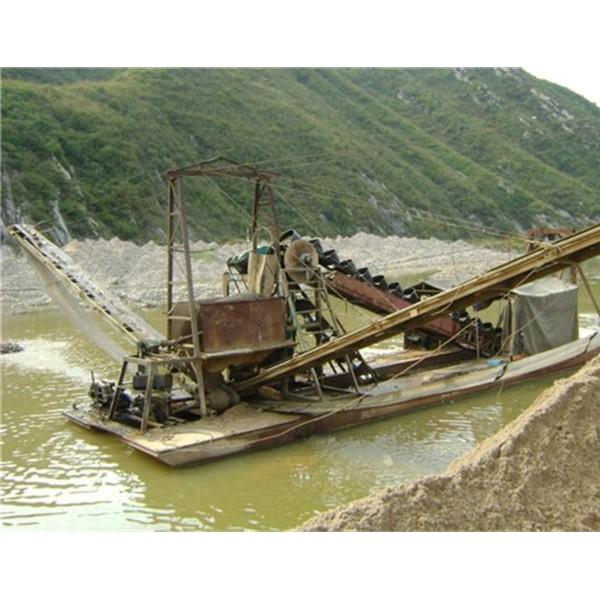 流动式洗沙机生产厂家 流动式洗沙机批发价格