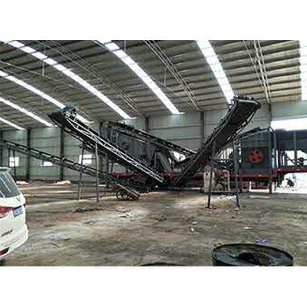 1416移动破碎机批发价格_1416移动破碎机生产厂家