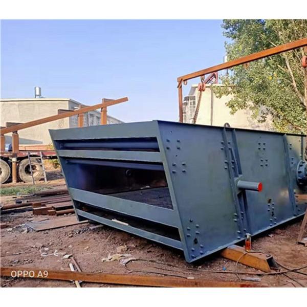 箱式破碎机破碎机生产厂家 箱式破碎机批发价格