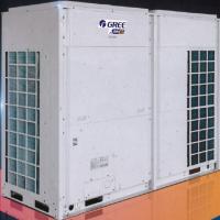 格力商用直流变频多联空调机组GMV-400W/B 一拖