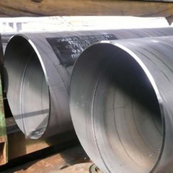 江西吉安环氧煤沥青防腐钢管厂家 输水用螺旋钢管