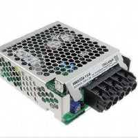LAMBDA电源GEN-20-76变频器维修 工控机维修