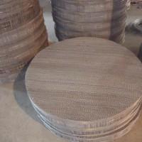 S30408不锈钢丝网,金属网,方孔网,丝网除沫器,波纹填料