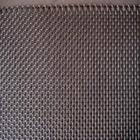 S32168不锈钢丝网,筛网,金属丝编织方孔筛网,方孔网