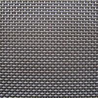 316L不锈钢丝网,不锈钢网,筛网,过滤网,金属丝网厂家