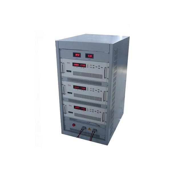 直流电源430V50A可调直流稳压电源 输出连续可调电源