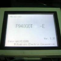 广州贝加莱工控机维修 变频器维修