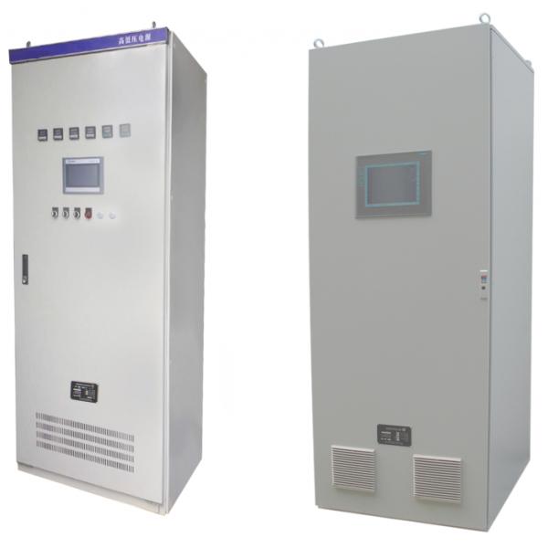 430V40A可调开关电源高压数显可调直流电源 稳压恒流电源
