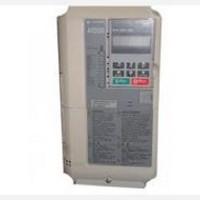 广州安川变频器维修芯片级变频器维修