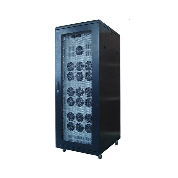 智能高频开关电源_微型实验电解电源0-430V70A