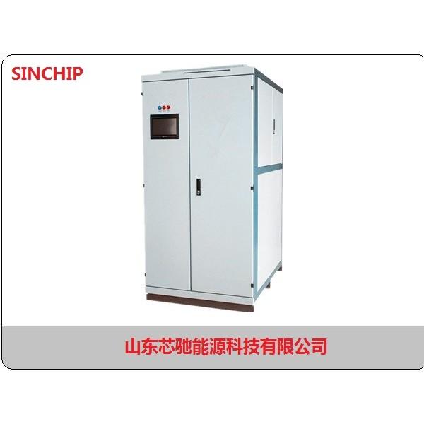 430V60A可调直流稳压电源-汽车电机测试直流电源