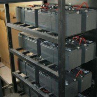 陕西西安ups蓄电池 直流屏eps应急电源阀控蓄电池