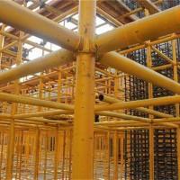 湖州钢管租赁,湖州钢管出租厂家
