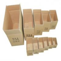 新疆淘宝纸箱批发厂家   新疆淘宝纸箱批发价格