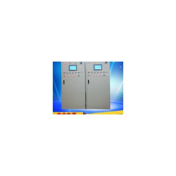 高精度可调430V80A直流大功率稳压稳流电源