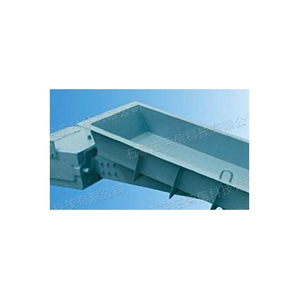 粉体自动配料系统GZ系列电磁振动给料机