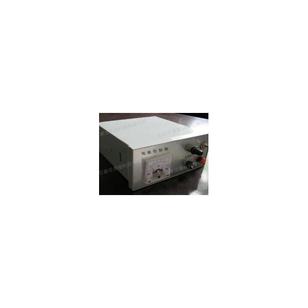 粉体自动计量电振机控制仪