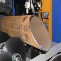 凯斯锐生产相贯线切割机 数控切割机 5轴相贯线切割机