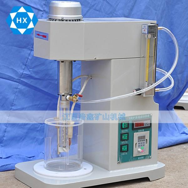 实验室XJT浸出搅拌机 1.5-5L变频温控搅拌机使用方法