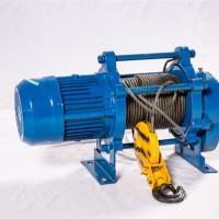 快速电动提升机厂家-380V多功能提升机价格-东弘起重