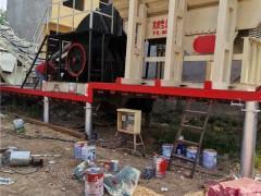 移動重錘式破碎機批發價格 重錘移動破碎機生產廠家