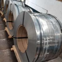 304不锈钢带供应 也可来料加工