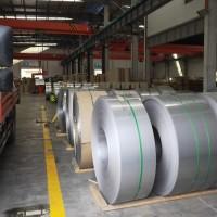 201不锈钢带现货供应