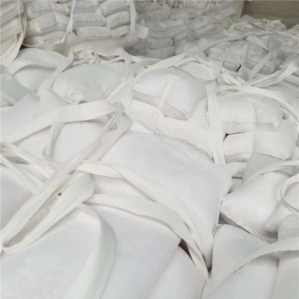 济宁花岗岩石生产厂家批发   山东济宁花岗岩石粉批发价格