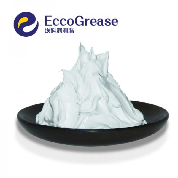 刹车片消音润滑剂,白色陶瓷润滑脂,高温陶瓷润滑膏