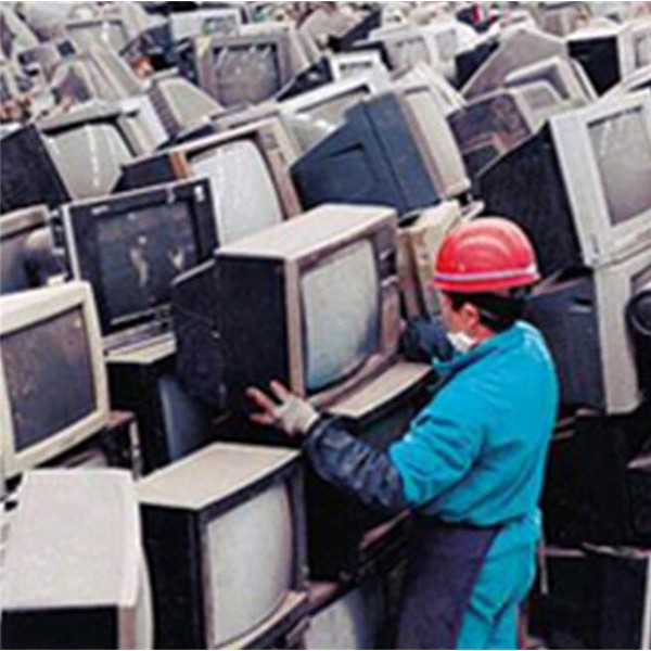 泉州恒鑫廢品物資高價回收 泉州恒鑫廢品物資回收公司電話