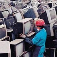 泉州恒鑫废品物资高价回收 泉州恒鑫废品物资回收公司电话