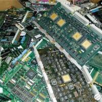 泉州恒鑫废铜废铁废铝高价回收 泉州恒鑫废铜废铁废铝回收公司