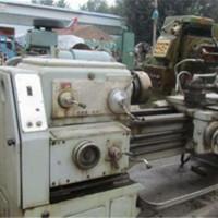 福建废旧设备回收公司电话 福建废旧设备高价回收
