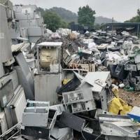 泉州恒鑫废旧塑胶塑料高价回收 泉州恒鑫废旧塑胶塑料回收公司