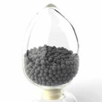 电气石 汗蒸专用电气石球 过滤水电气石球