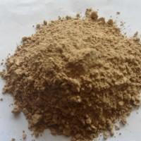 陶土 陶土粉 瓷器陶土 黄陶土 白陶土