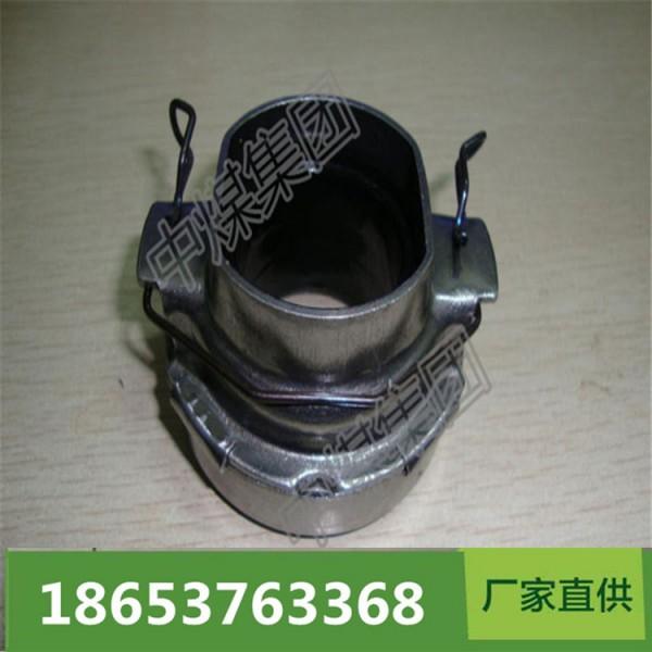 山东中煤生产离合器轴承摩擦性小