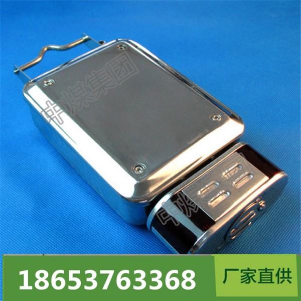 厂家生产的GTH500一氧化碳传感器可用于煤矿井下