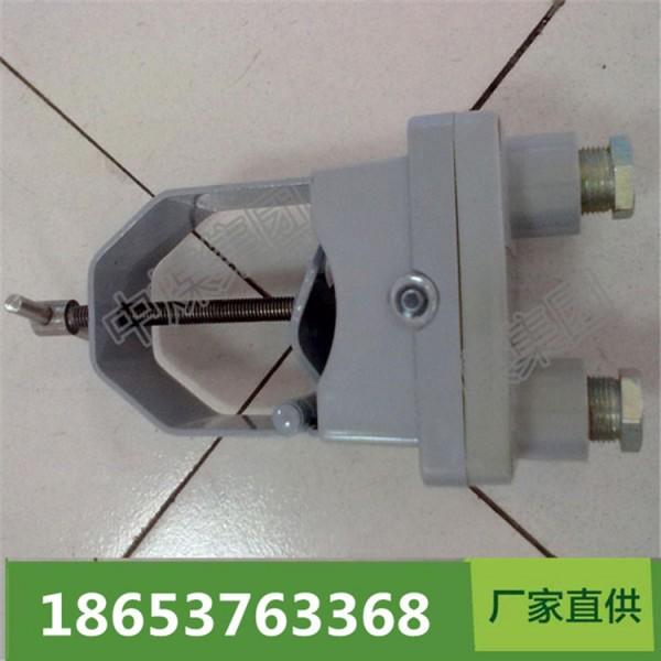 廠家生產煤款專用GKT5L設備開停傳感器