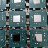 福建废旧电子产品高价回收 福建废旧电子产品回收公司