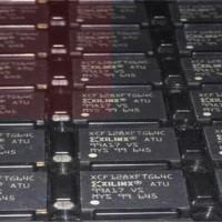 泉州恒鑫废旧电子产品回收公司 泉州恒鑫废旧电子产品高价回收